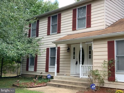 2116 Powder Horn Drive, Fort Washington, MD 20744 - #: MDPG545504