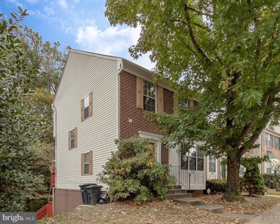 720 Faraway Court, Bowie, MD 20721 - #: MDPG545550
