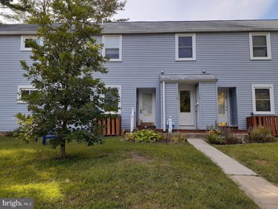 7 Laurel Hill Road UNIT C, Greenbelt, MD 20770 - #: MDPG545590