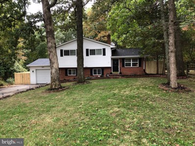 8513 Rose Marie Drive, Fort Washington, MD 20744 - #: MDPG545620
