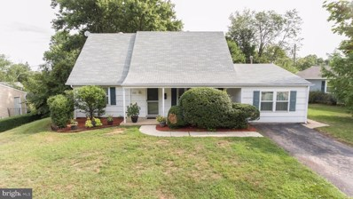 12006 Tweed Lane, Bowie, MD 20715 - #: MDPG545622