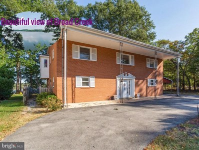 401 Broad Creek Drive, Fort Washington, MD 20744 - #: MDPG545674