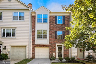 12202 Blue Moon Court, Laurel, MD 20708 - #: MDPG545696