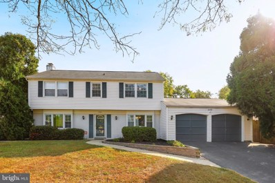 3105 Teal Lane, Bowie, MD 20715 - #: MDPG545700