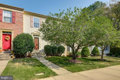 12305 Sea Pearl Court, Laurel, MD 20708 - #: MDPG545702