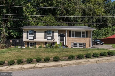 1724 Taylor Avenue, Fort Washington, MD 20744 - #: MDPG545740