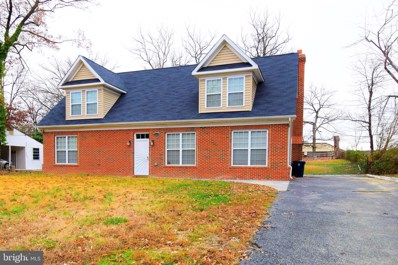 1206 Jefferson Road, Fort Washington, MD 20744 - #: MDPG545758