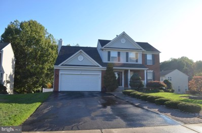 6303 Farmview Court, Clinton, MD 20735 - #: MDPG545782