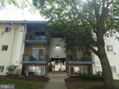 11326 Cherry Hill Road UNIT 2-N104, Beltsville, MD 20705 - #: MDPG545808