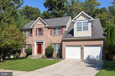 12602 Midstock Lane, Upper Marlboro, MD 20772 - #: MDPG545860