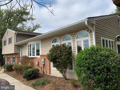 4100 Sellman Road, Beltsville, MD 20705 - #: MDPG545876