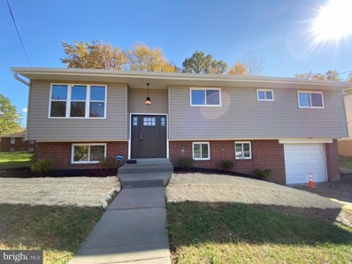 9009 Good Luck Road, Lanham, MD 20706 - #: MDPG545940