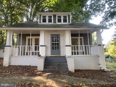 1005 Capitol Heights Boulevard, Capitol Heights, MD 20743 - #: MDPG545954