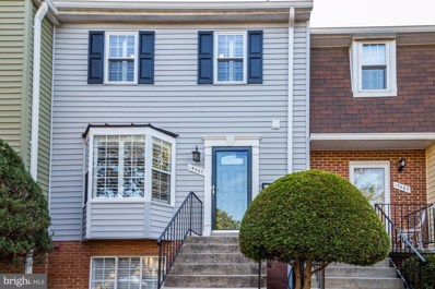 15467 Arbory Way UNIT 174, Laurel, MD 20707 - #: MDPG545968