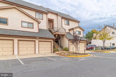14006 Justin Way UNIT 7E, Laurel, MD 20707 - #: MDPG545974