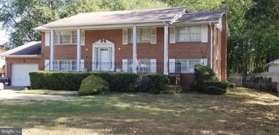 8304 Allentown Road, Fort Washington, MD 20744 - #: MDPG545986