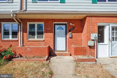 7600 Lotus Court, Laurel, MD 20707 - #: MDPG546002