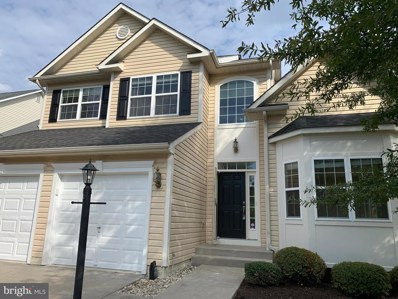 13105 Belle Meade Trace, Bowie, MD 20720 - #: MDPG546104