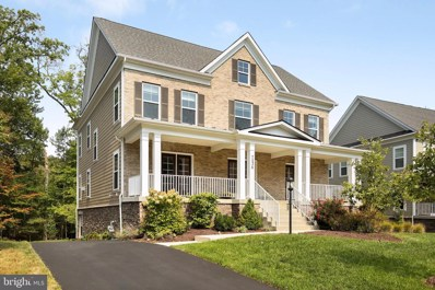 7236 Windsor Lane, Hyattsville, MD 20782 - #: MDPG546144