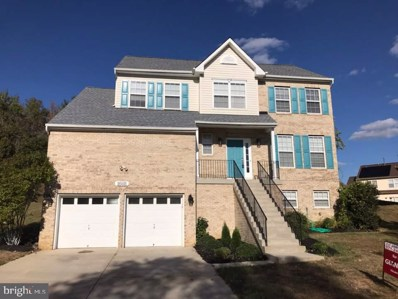 1608 Skipjack Drive, Fort Washington, MD 20744 - #: MDPG546154