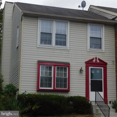 11306 Big Horn Court, Beltsville, MD 20705 - #: MDPG546172