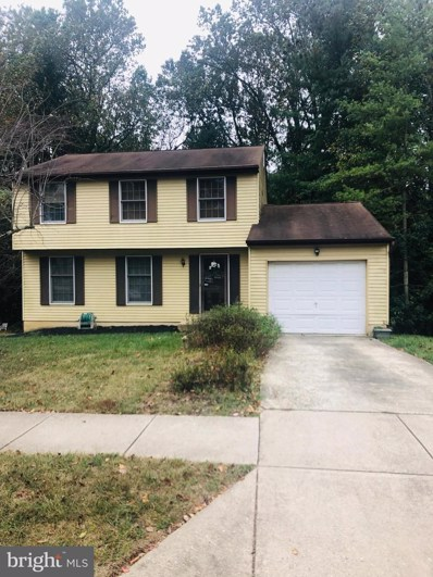 10009 Bald Hill Road, Bowie, MD 20721 - #: MDPG546180