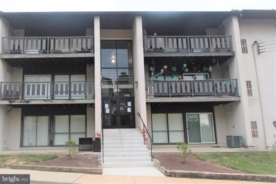 3142 Brinkley Road UNIT 202, Temple Hills, MD 20748 - #: MDPG546236