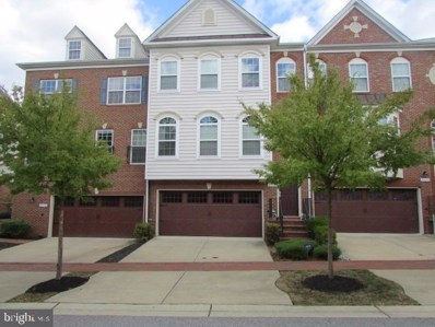 2218 Congresbury Place, Upper Marlboro, MD 20774 - #: MDPG546252