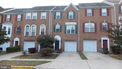 1706 Catalba Court, Bowie, MD 20721 - #: MDPG546264
