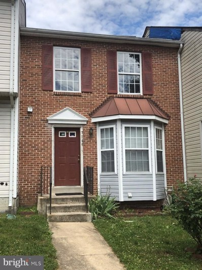 7246 Flag Harbor Drive, District Heights, MD 20747 - #: MDPG546340
