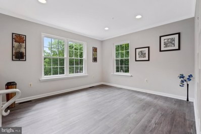 1909 Tall Timber Court, Fort Washington, MD 20744 - #: MDPG546356