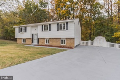 12302 Chado Court, Clinton, MD 20735 - #: MDPG546362