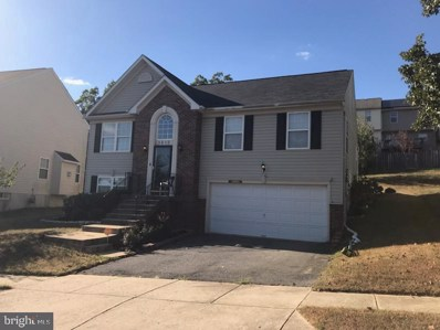 1515 Gould Drive, District Heights, MD 20747 - #: MDPG546384