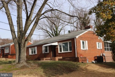 6706 Border Place, Fort Washington, MD 20744 - #: MDPG546402