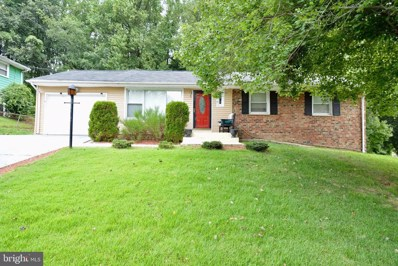 7722 Beechnut Road, Capitol Heights, MD 20743 - #: MDPG546412