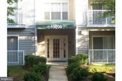 13800 Farnsworth Lane UNIT 5204, Upper Marlboro, MD 20772 - MLS#: MDPG546476