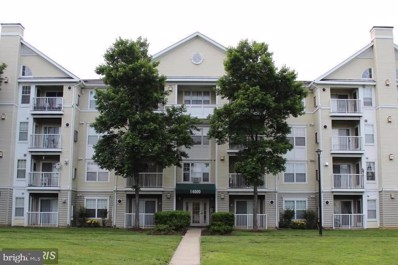 14000 Farnsworth Lane UNIT 3308, Upper Marlboro, MD 20772 - #: MDPG546480
