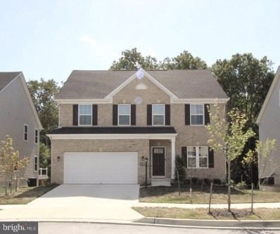 4302 Declairmonts Field Drive, Bowie, MD 20720 - #: MDPG546486