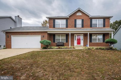 12008 Deka Road, Clinton, MD 20735 - #: MDPG546498