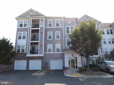 1341 Karen Boulevard UNIT 102, Capitol Heights, MD 20743 - #: MDPG546522