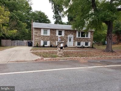 904 E Tantallon Drive, Fort Washington, MD 20744 - #: MDPG546624