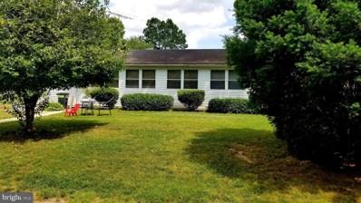 8403 & 8321-  Cedarville Road, Brandywine, MD 20613 - #: MDPG546652