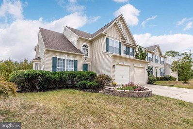 12215 Quadrille Lane, Bowie, MD 20720 - #: MDPG546658