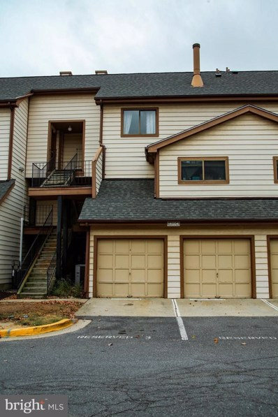 14004 Justin Way UNIT 8B, Laurel, MD 20707 - #: MDPG546694
