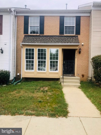 5336 Stoney Meadows Drive, District Heights, MD 20747 - #: MDPG546708