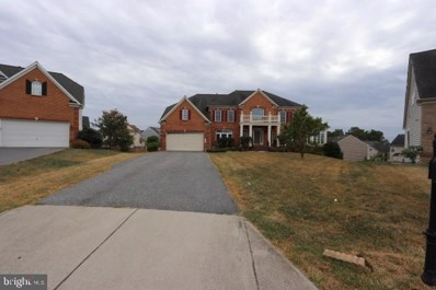 7711 Longmorn Lane, Laurel, MD 20707 - MLS#: MDPG546718