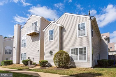 3725 Eightpenny Lane UNIT 159, Bowie, MD 20716 - #: MDPG546720