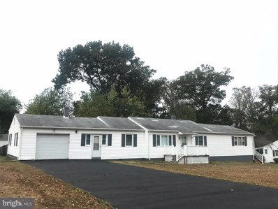 8409 Oak Drive, Brandywine, MD 20613 - #: MDPG546776