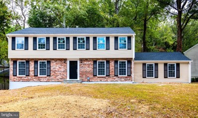12900 Kilburnie Circle, Fort Washington, MD 20744 - #: MDPG546820
