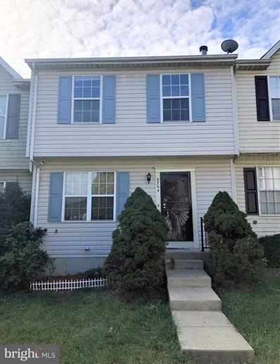 2754 Sweetwater Court, District Heights, MD 20747 - #: MDPG546970